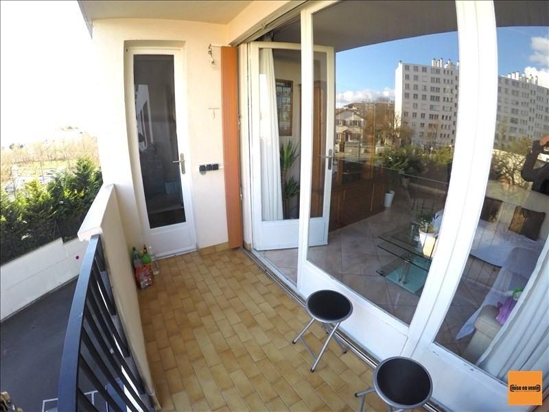 Vente appartement Champigny sur marne 232000€ - Photo 5