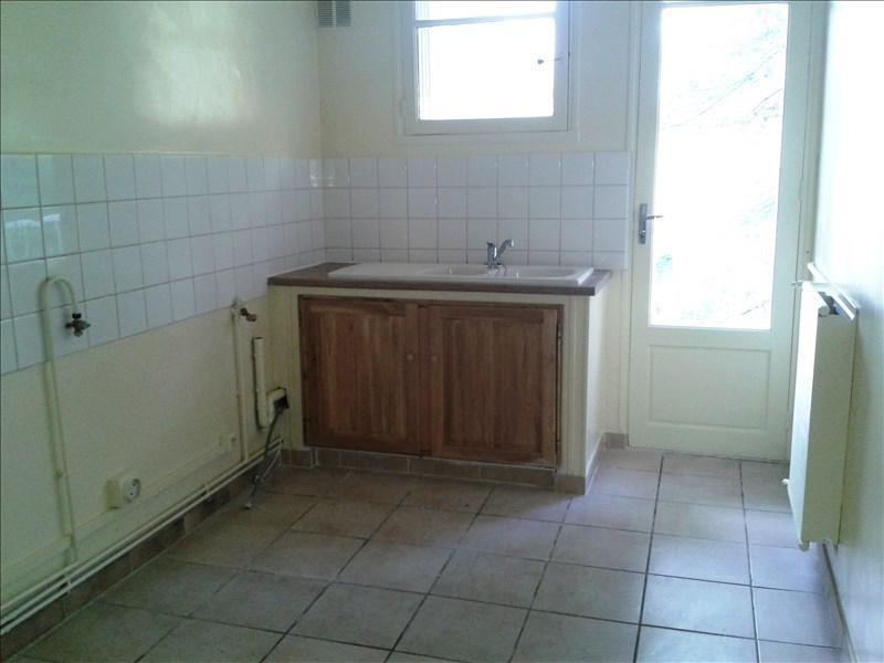 Location appartement Toulon 770€ CC - Photo 5