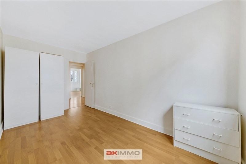 Vente appartement Paris 15ème 795000€ - Photo 5