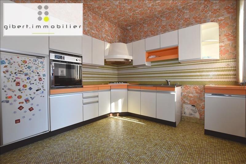 Vente appartement Le puy en velay 149500€ - Photo 5