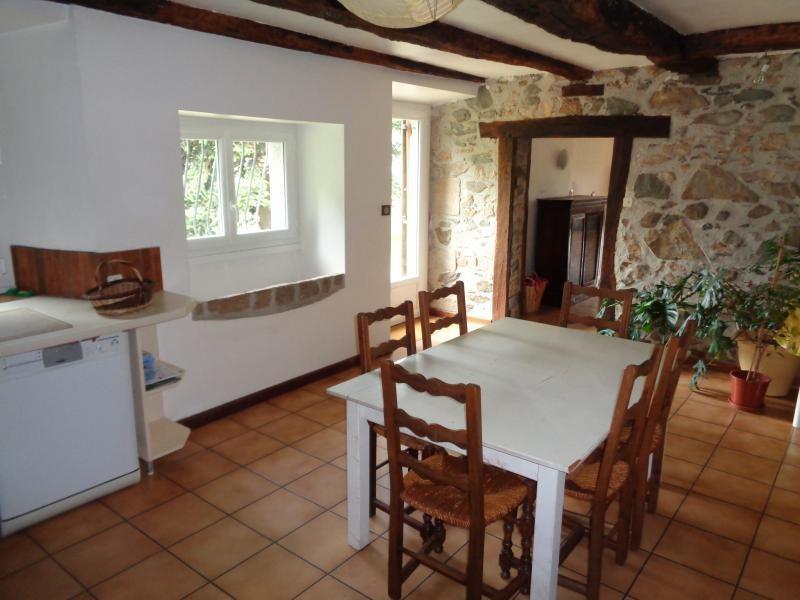 Investment property house / villa Aixe sur vienne 230000€ - Picture 7