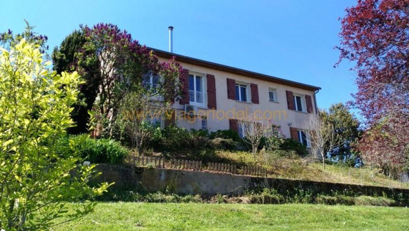 Viager maison / villa Lescure-d'albigeois 150000€ - Photo 8