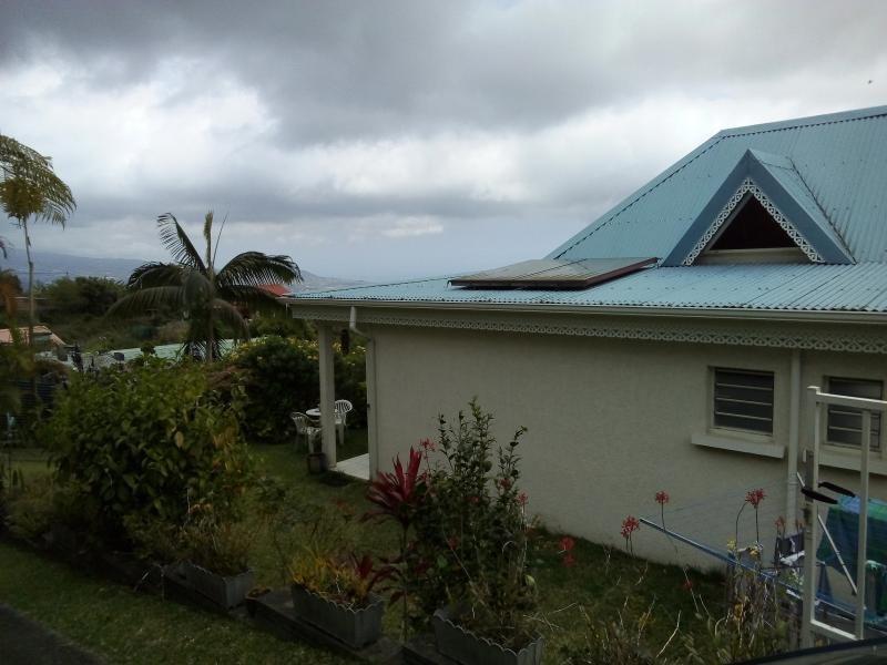 Sale house / villa La riviere 247000€ - Picture 8