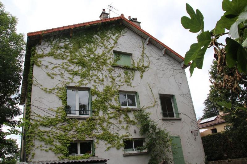 Vente immeuble Vic le comte 291500€ - Photo 1