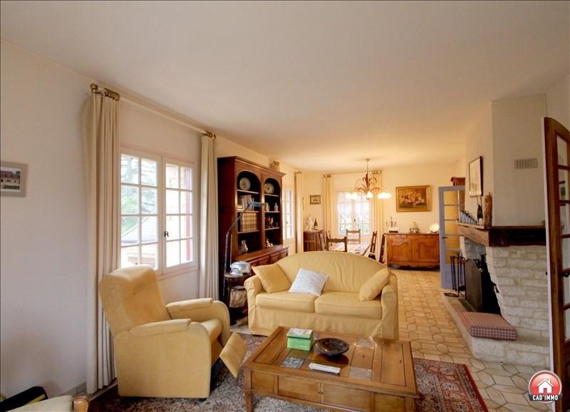 Vente maison / villa Bergerac 305000€ - Photo 5