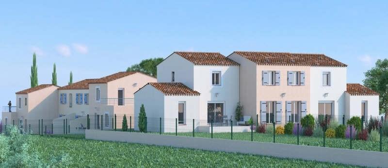 Vente maison / villa Orange 204900€ - Photo 2