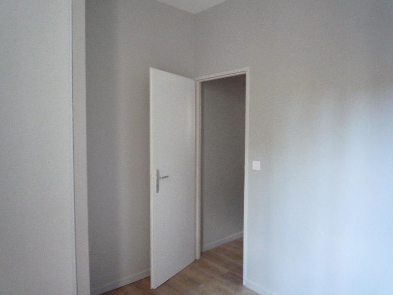 Affitto appartamento Toulouse 750€ CC - Fotografia 3