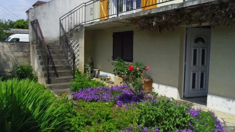Vente maison / villa Pontault combault 395000€ - Photo 9