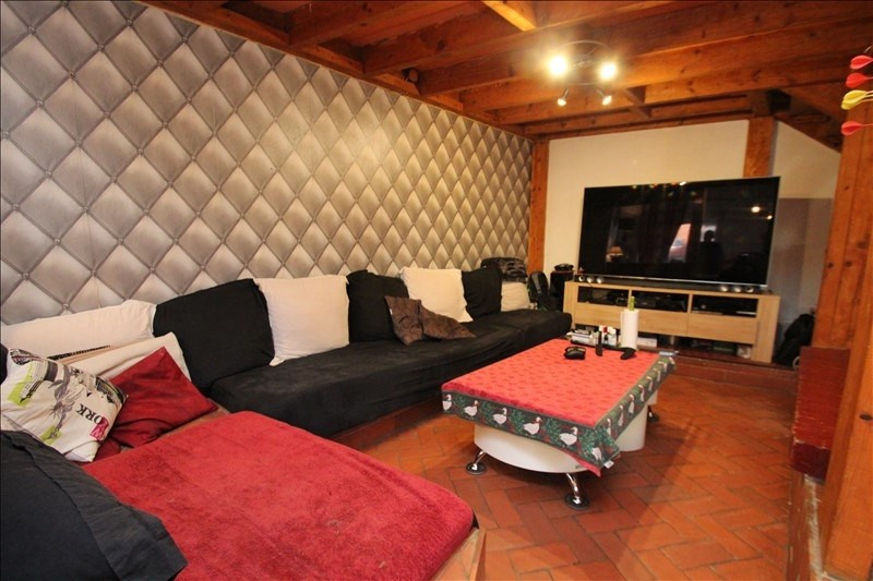 Sale house / villa Mareuil sur ourcq 183000€ - Picture 8
