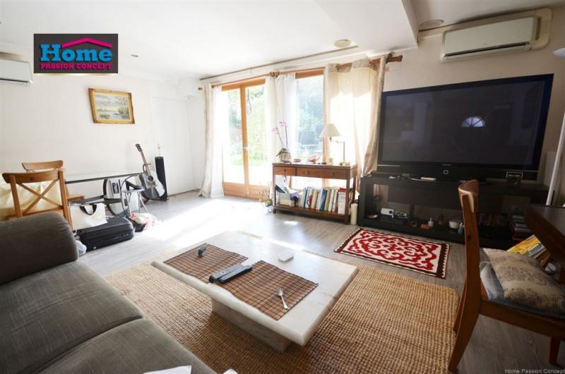 Vente maison / villa Rueil malmaison 1450000€ - Photo 5