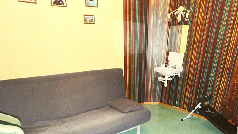 Vente appartement St chamas 59 900€ - Photo 2