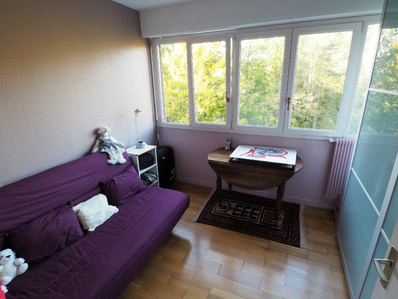 Vente appartement Vaux le penil 265 000€ - Photo 6