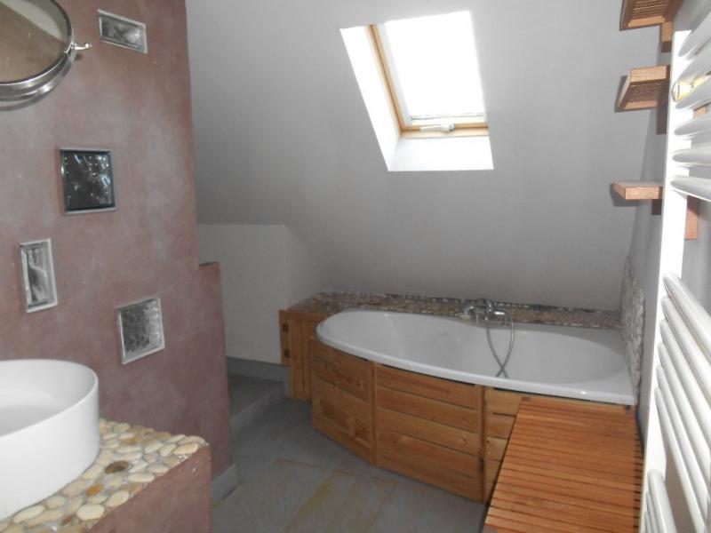 Vente maison / villa Froissy 183000€ - Photo 9