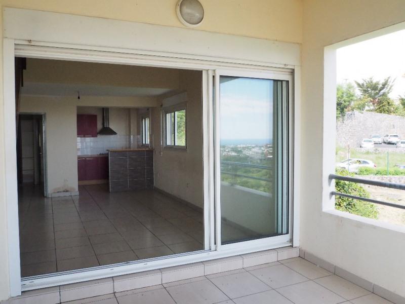 Vente appartement La possession 221550€ - Photo 2