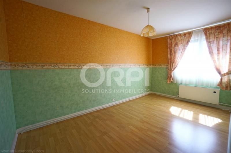 Sale house / villa Les andelys 153000€ - Picture 4