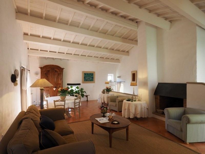 Vente de prestige maison / villa Uzes 1080000€ - Photo 3