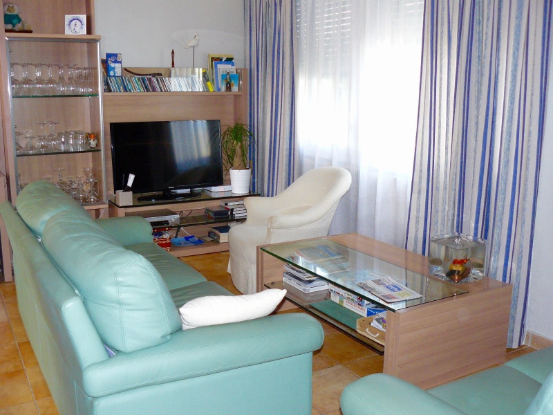 Sale house / villa Les sables d olonne 247 800€ - Picture 7