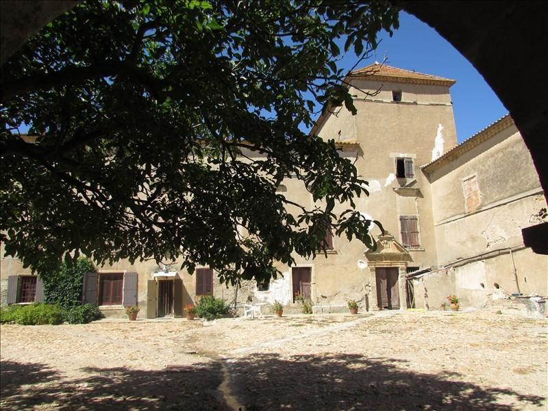 Deluxe sale house / villa Beziers 1700000€ - Picture 6