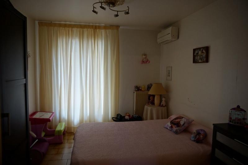 Vente appartement Ajaccio 210000€ - Photo 9