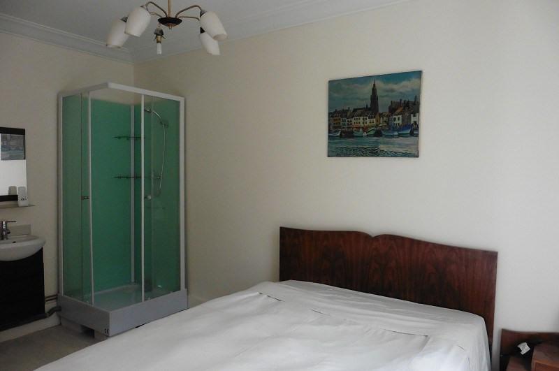 Sale apartment Paris 12ème 255000€ - Picture 2
