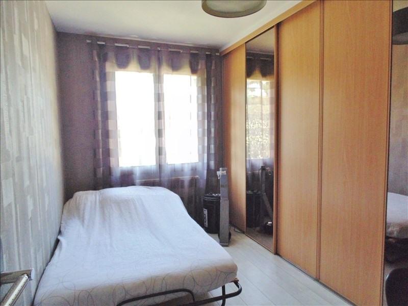 Sale house / villa St nazaire 291000€ - Picture 6