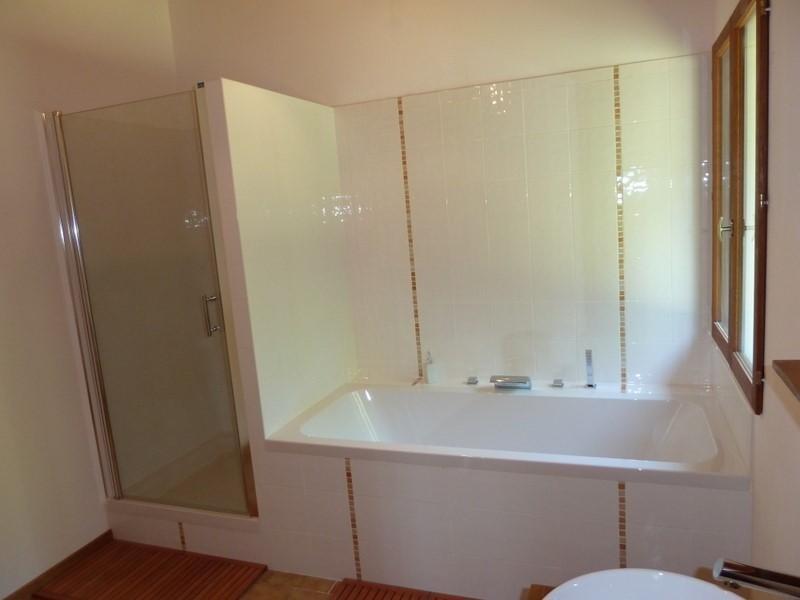 Sale house / villa Montpon menesterol 295000€ - Picture 6