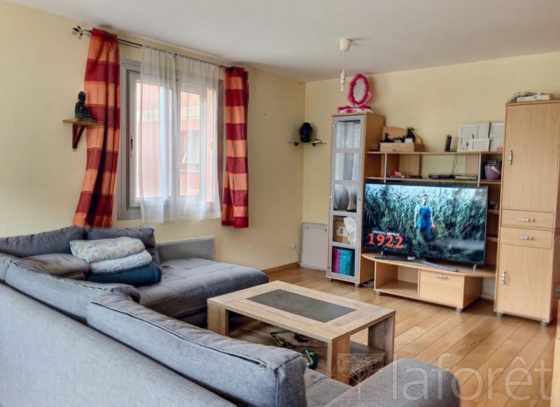 Sale apartment Menton 189500€ - Picture 10