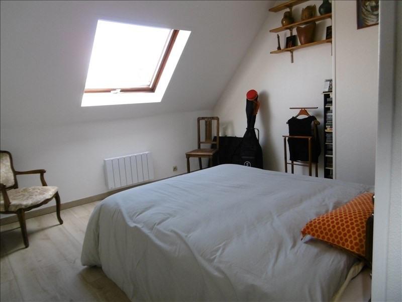 Sale house / villa Limours 430000€ - Picture 8