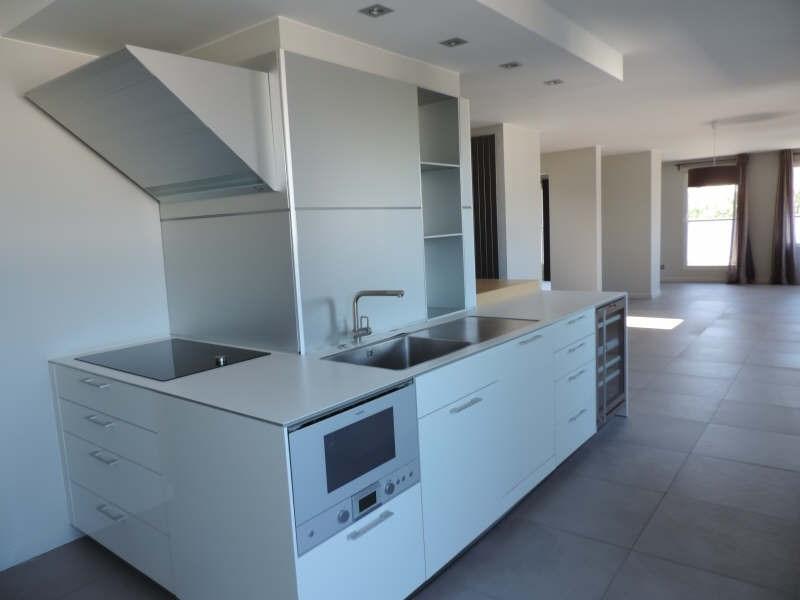 Venta de prestigio  apartamento Arras 525000€ - Fotografía 3