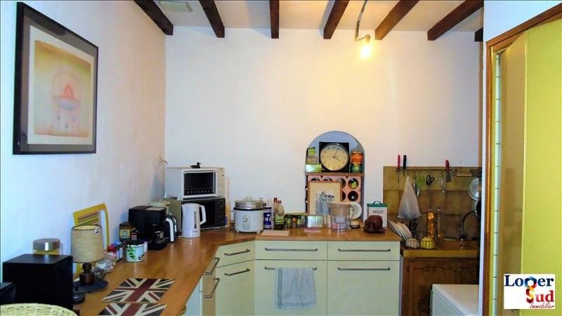 Vente appartement Montpellier 189000€ - Photo 2