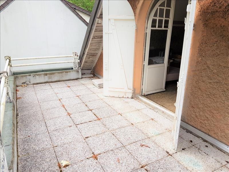 Sale house / villa Chatillon 545000€ - Picture 7