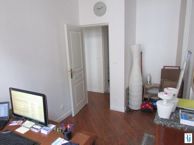 Vente appartement Rouen 194000€ - Photo 7