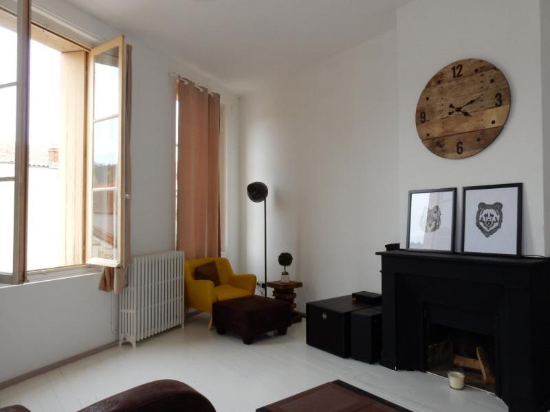 Venta  apartamento Agen 125000€ - Fotografía 4