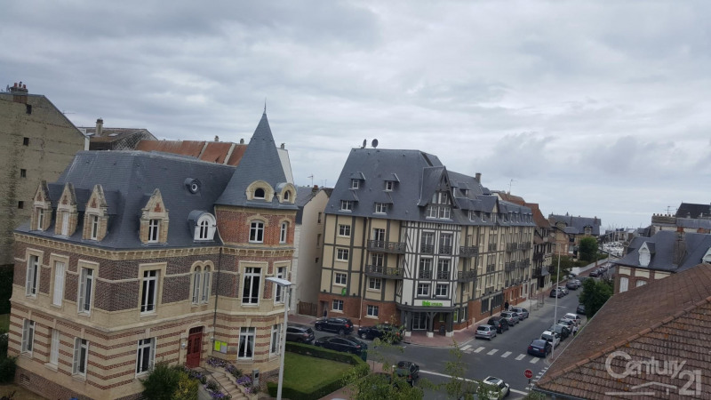 Vente appartement Deauville 380 000€ - Photo 7
