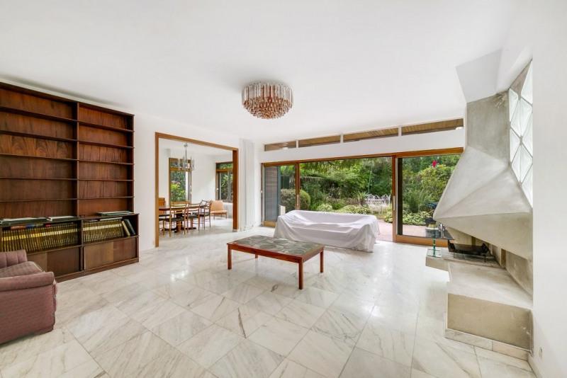 Престижная продажа дом Saint-cloud 2300000€ - Фото 3