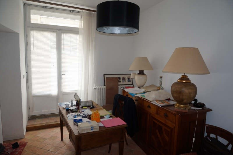 Vente appartement Vienne 268 000€ - Photo 6