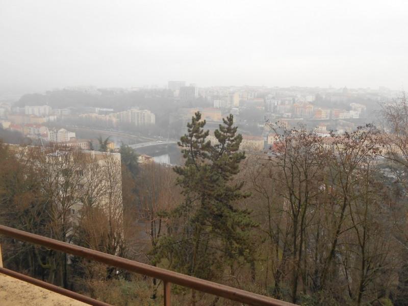 Location appartement Lyon 9ème 799€cc - Photo 4