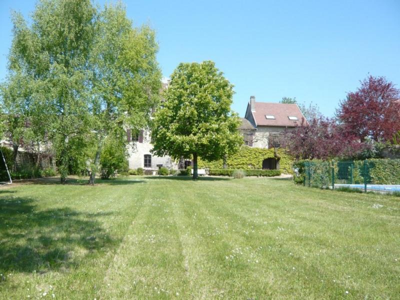 Deluxe sale house / villa Cremieu 850000€ - Picture 4