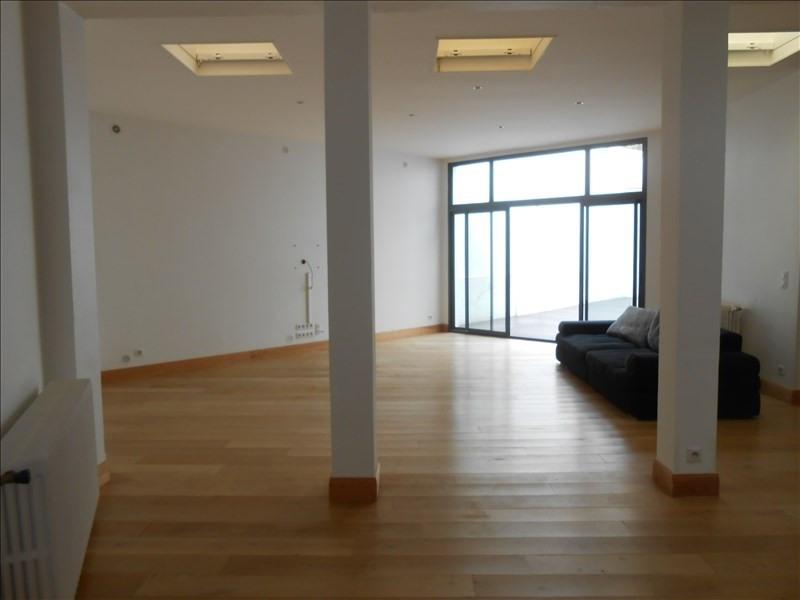 Vente maison / villa Niort 354000€ - Photo 3
