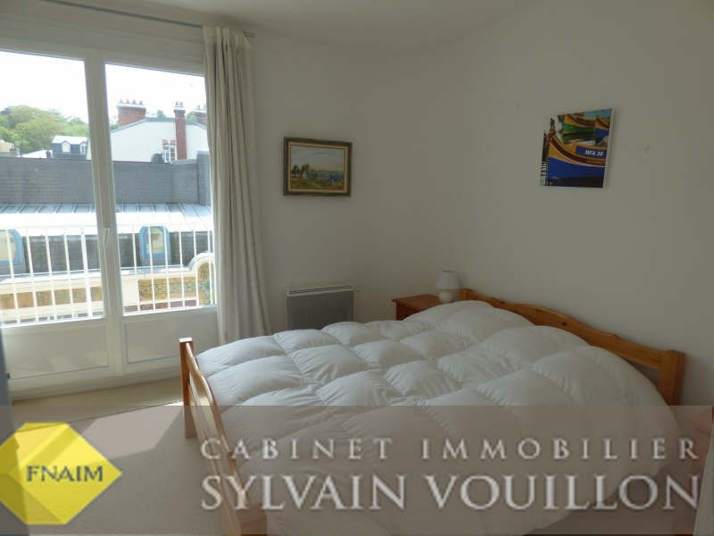 Vente appartement Villers sur mer 139000€ - Photo 3