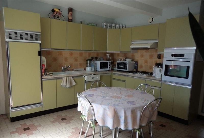 Sale house / villa Vendôme 238970€ - Picture 3