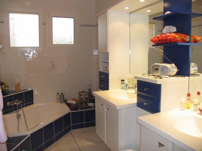 Vendita casa Albi 550000€ - Fotografia 8