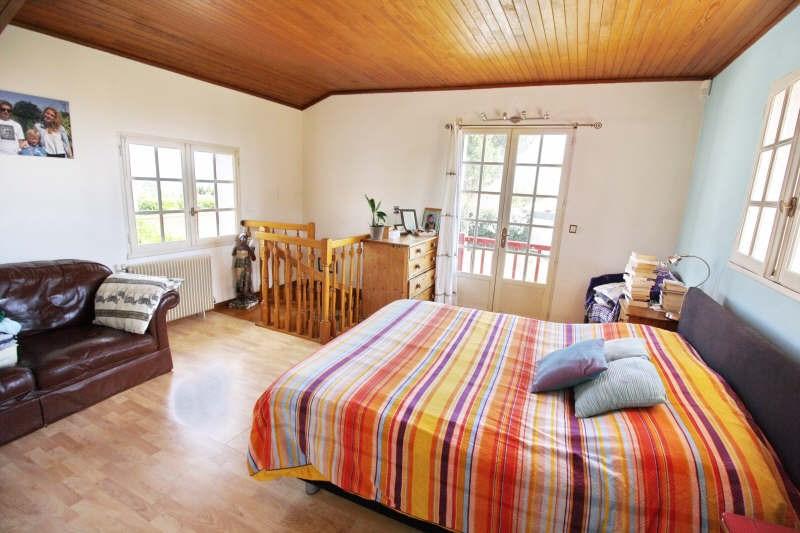 Vente de prestige maison / villa Bidart 890000€ - Photo 6