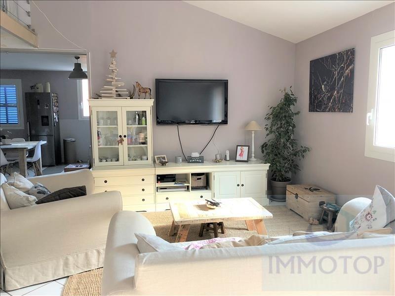 Sale apartment Roquebrune cap martin 388000€ - Picture 3
