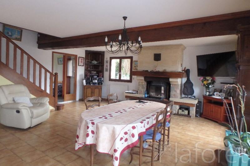 Vente maison / villa Cormeilles 245300€ - Photo 5