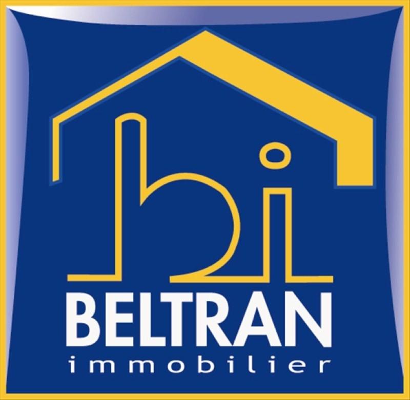 Vente appartement Montigny le bretonneux 157500€ - Photo 4