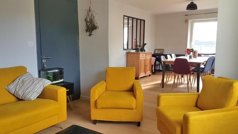 Vente maison / villa Quimper 333900€ - Photo 1
