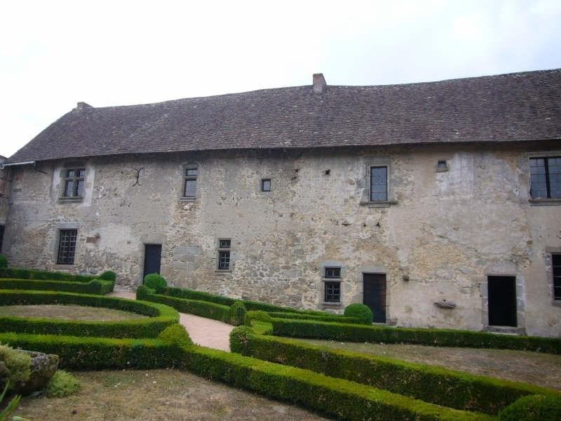 Vente maison / villa St estephe 588000€ - Photo 2