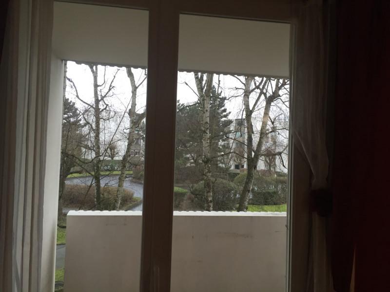 Sale apartment Franconville 152000€ - Picture 4