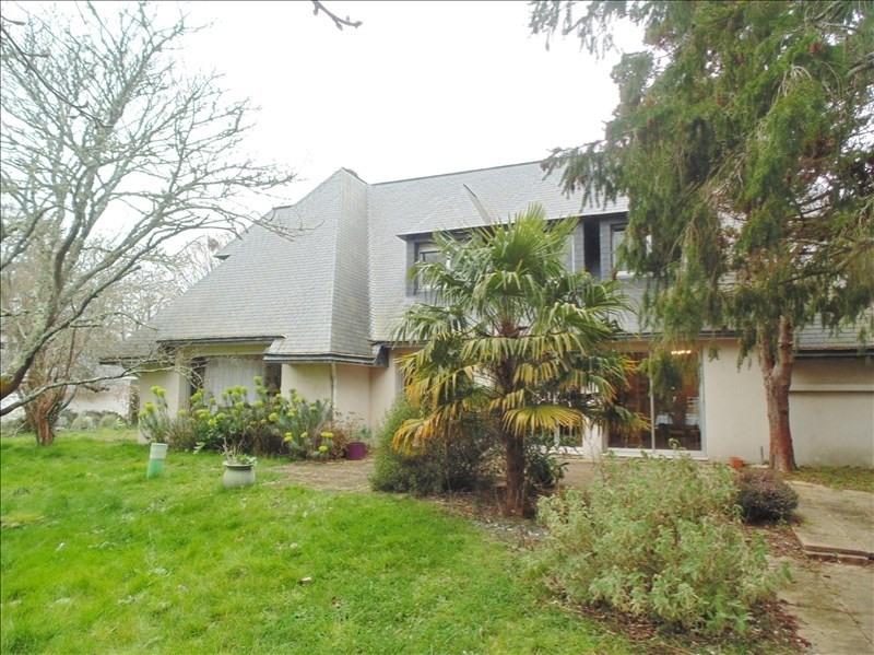 Vente maison / villa La baule 426000€ - Photo 3